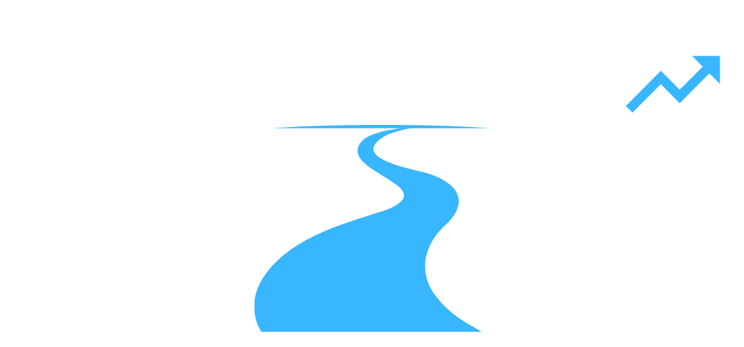 Farawaytrends